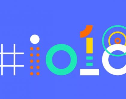 Lo que esperamos ver en el Google I/O 2018