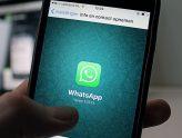 WhatsApp: cómo leer y responder mensajes sin aparecer 'en línea'