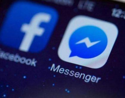 Facebook Dating, la nueva función de Facebook