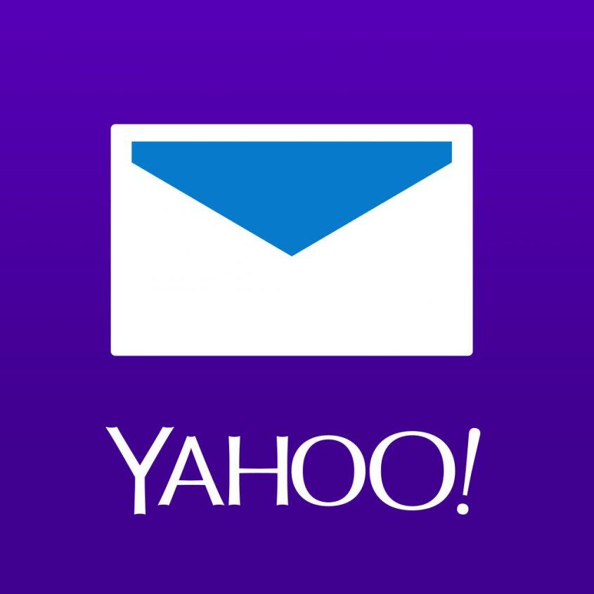 Como recuperar correos borrados en Yahoo