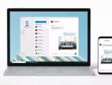 La nueva actualización de Windows 10 ya está aquí, y te permite controlar tu teléfono desde la PC