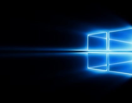 ¿Tu PC con Windows 10 está infectado? 3 antivirus online