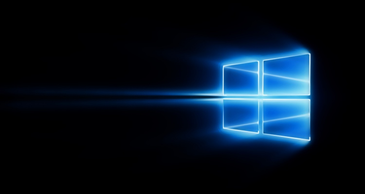 ¿Tu PC con Windows 10 está infectado? 3 antivirus online