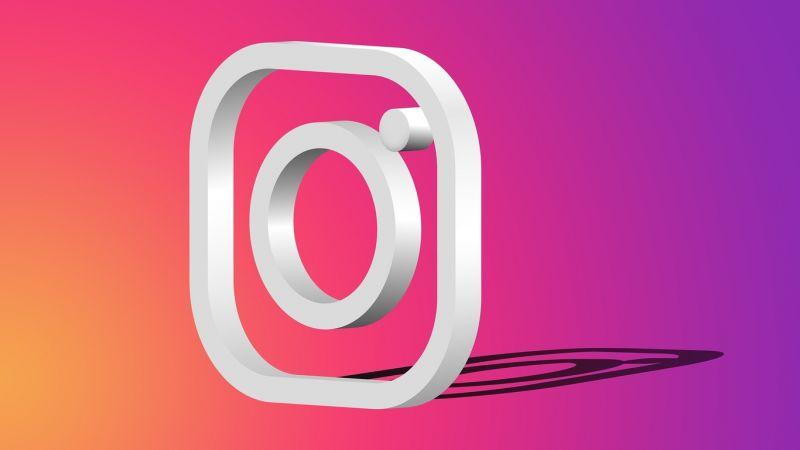 Guía para usar # en Instagram